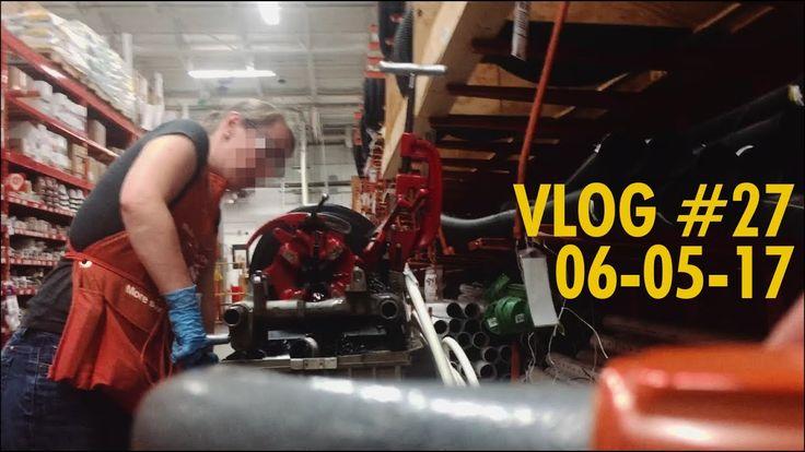 https://youtu.be/oq_qEyRDGI4I made a Rostrum Camera Stand (Overhead Camera Rig)