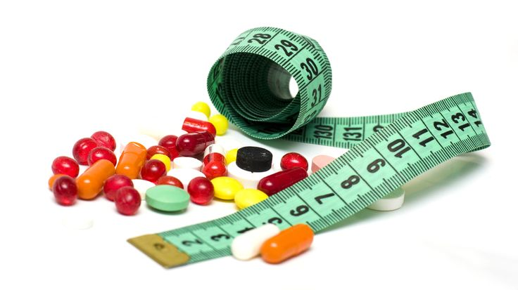 Weight Loss Pills Awesome products for shrinking belly fat