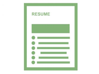 11 best Resume Tips images on Pinterest Resume tips, Interview - powerline worker sample resume
