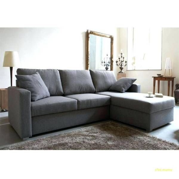 Canape Convertible Occasion Le Bon Coin Superbe Le Bon Coin Canape Cuir Liee A Canape Bon Coi In 2020 Home Decor Furniture Sectional Couch