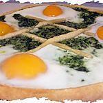 Les 23 meilleures images du tableau cuisine cocotte minute sur pinterest recette de - Boeuf bourguignon cocotte minute seb ...