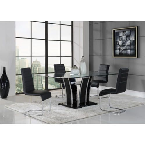 dining tables online usa. global furniture usa 5 piece dining set tables online usa
