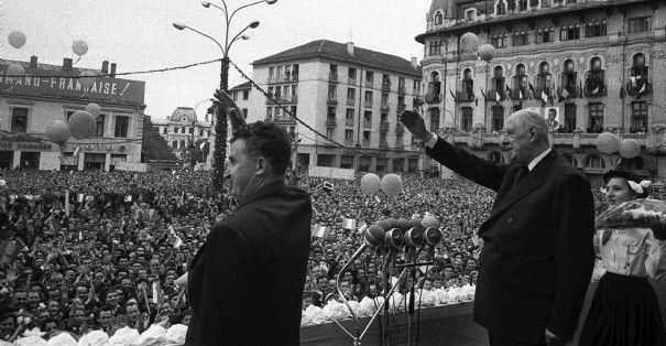 LE MAI 1968 dont les médias n'ont pas voulu parler Par Morgan Sportès. - COMITE VALMY