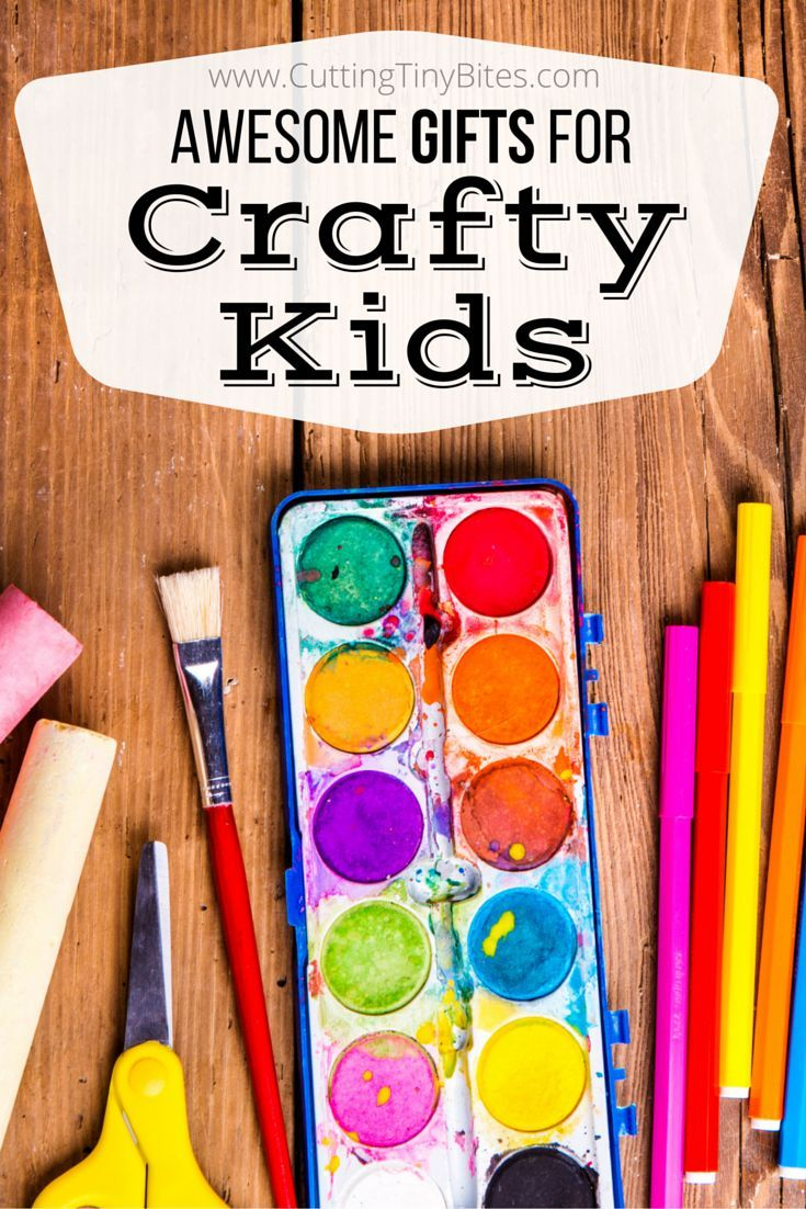 17 best images about gift ideas for boys on pinterest for Arts and crafts ideas for boys