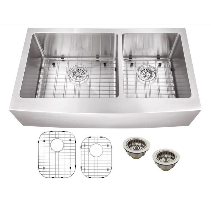 1c9765b1c9b9acb0b6e26624930ce65d double bowl kitchen sink kitchen reno 17 best kitchen sink images on pinterest double bowl kitchen Circuit Breaker Box at edmiracle.co