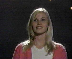 59 best images about CATHERINE SUTHERLAND on Pinterest ...