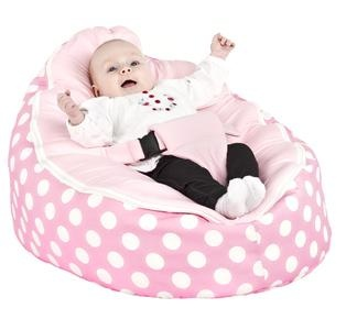 Baby Buy Direct Is An Online Retail Store Stocking Quality Affordable Products Including Bean Bags Sleeping Swaddles And
