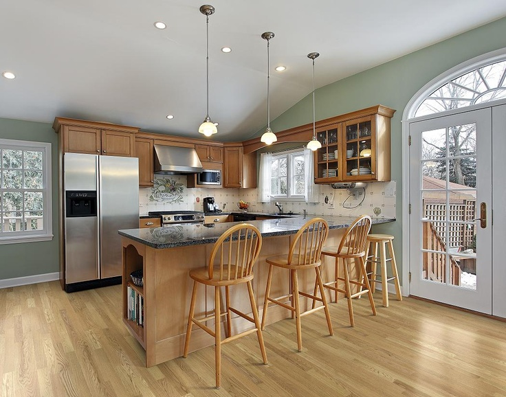 56 Best Images About Oak Wood Floors On Pinterest Stains