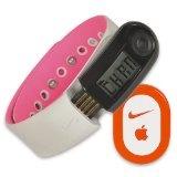 Nike+ SportBand (Silver) (Electronics)By Nike