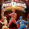 Power Rangers Dino Thunder Internet Game. Power Rangers need to save the day from evil. Play Free Power Rangers Dino Thunder Online Game.