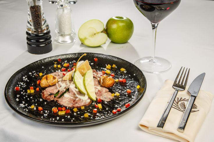 #acerestaurant #restaurant #menu #yummy #avantgardecollection