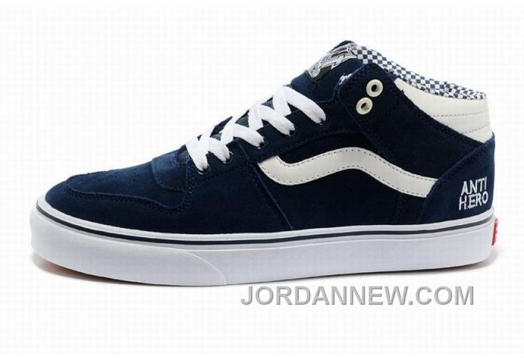 http://www.jordannew.com/vans-tnt-blue-white-mens-shoes-top-deals.html VANS TNT BLUE WHITE MENS SHOES TOP DEALS Only 68.18€ , Free Shipping!