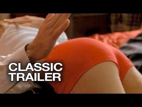 Along Came Polly Official Trailer #1 - Ben Stiller Movie (2004) HD - YouTube