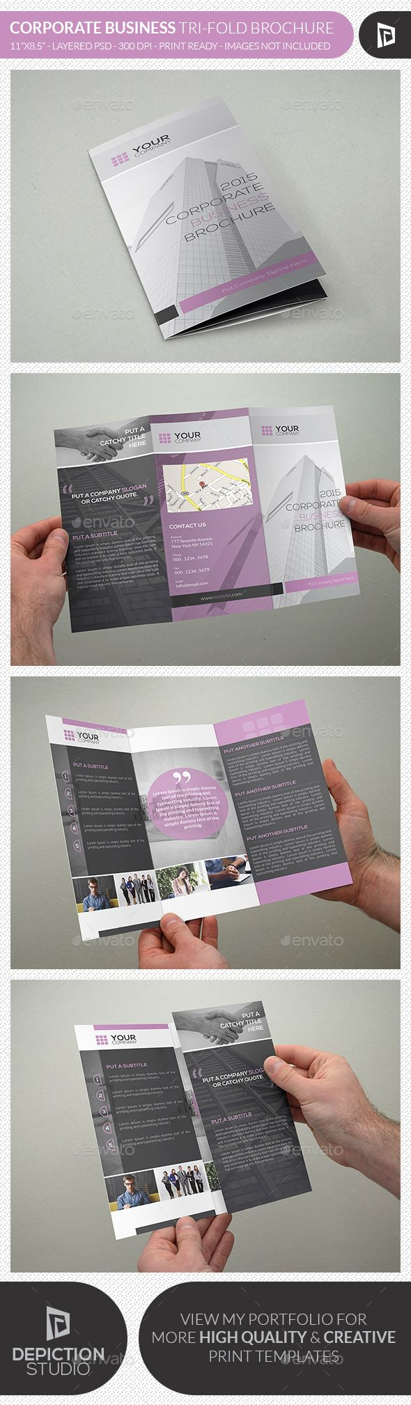 25+ best ideas about Tri Fold Poster on Pinterest | Tri ...