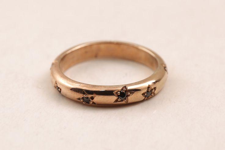 #ring #anello #fede #wedding