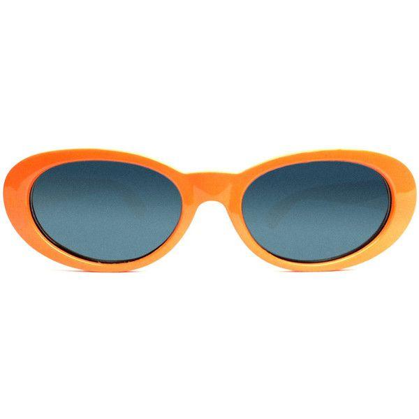 Sunglasses On Sale, Iridiscent Opaline, 2017, one size Chlo