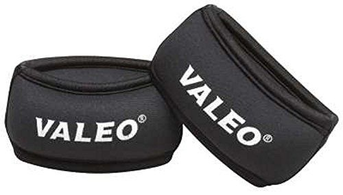 Valeo Adjustable Ankle / Wrist Weights
