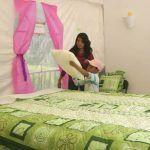 México lo firmó en 2011, se comprometió a ratificarlo en 2014, pero tres años después el convenio 189 de la OIT sigue siendo un sueño para 2.4 millones de trabajadoras del hogar cuyo trabajo aún no es reconocido legalmente.