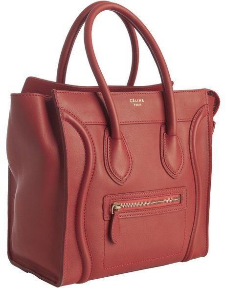 original celine bags online - 3 Bags on Pinterest | Lady Dior, Balenciaga City Bag and Chanel Bags