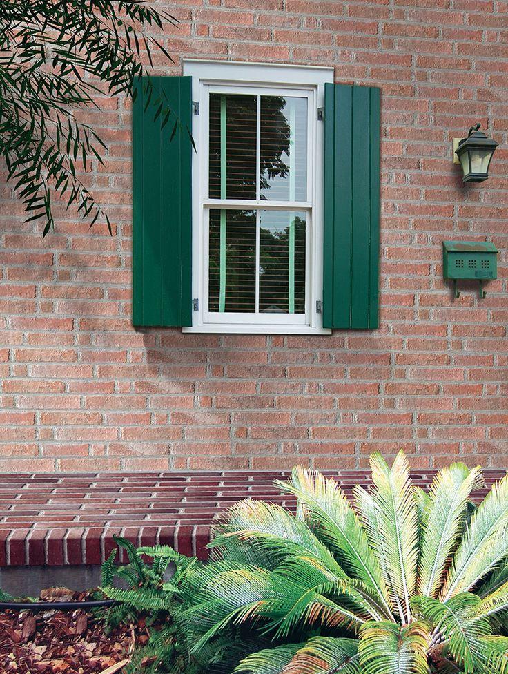 Serenissima Cir - Brick Time