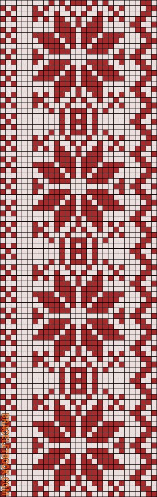 Rotated Alpha Pattern #11896 added by Racoon