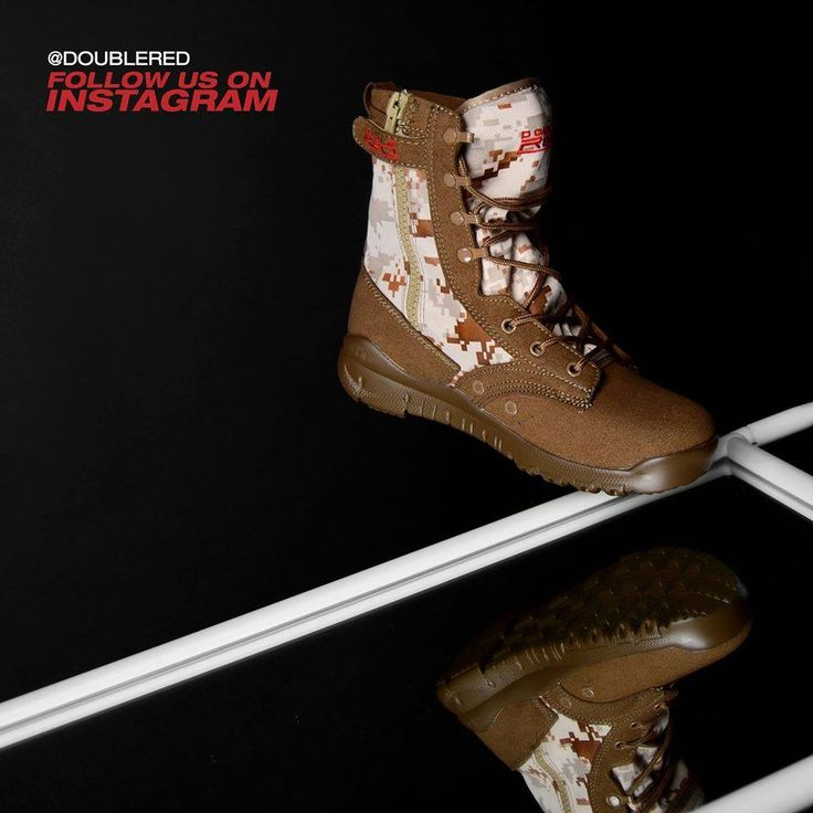 #brown #digital #doublered #army #armystyle #armyboots #armyfashion #military #militarystyle #militaryboots #unisex #soldier #offroad #offroadboots #offroadlife #streetwear #streetstyle #streetfashion #reddesert #drdresscode #drrules #fashionkiller