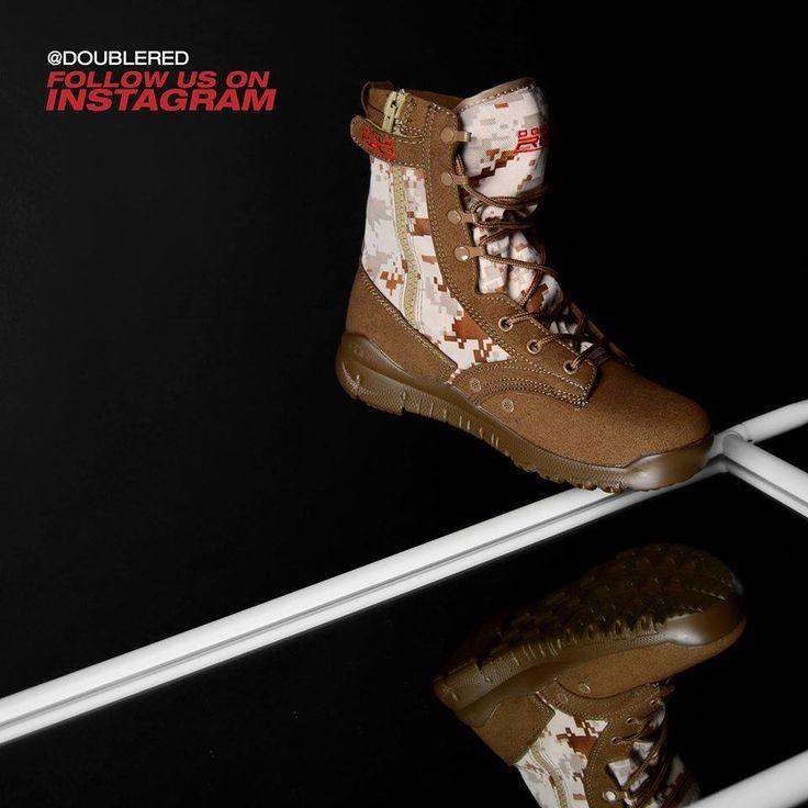 #brown #digital #doublered #army #armystyle #armyboots #armyfashion #military #militarystyle #militaryboots #unisex #soldier #offroad #offroadboots #offroadlife #streetwear #streetstyle #streetfashion #reddesert #drdresscode #drrules #fashionkiller