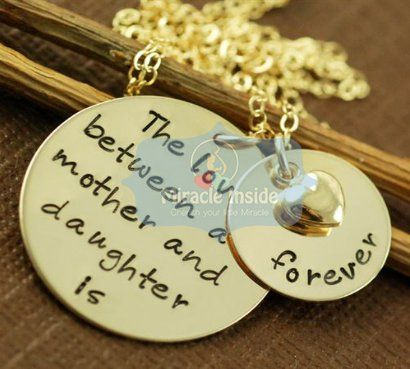 The Love between a mother and a daughter is for forever..#motherdaughterlove #relationship #love #bonding