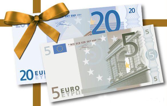 Gratis 25 Euro Cash Cadeau Voor De Feestdagen !!! Dankzij weer een nieuwe actie van Hellobank krijg je voor de feestdagen gratis 25 euro cash cadeau. Niet tevreden met 25 euro cash? je kan ook kiezen voor een bon van 50 euro bij Fnac! http://gratisprijzenwinnen.be/gratis-25-euro-cash/  #gratis #geld #euro #cadeau #waardebon #hellobank