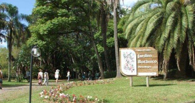 10 coisas para conhecer (ou fazer) em Porto Alegre - Guia da Semana