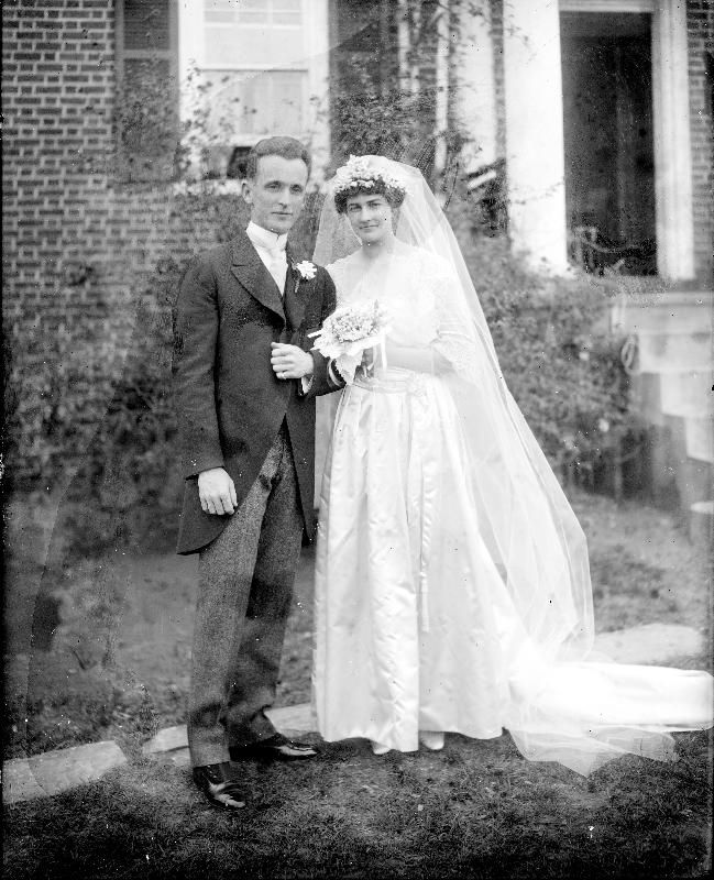 17 Best Images About Rosecliff Weddings On Pinterest: 17 Best Images About 1917-1918 On Pinterest
