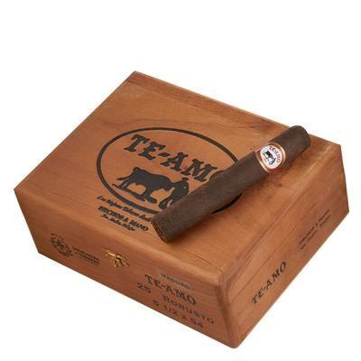 Te Amo Robusto Premium Cigars  On Sale 34% OFF Check Out  #cigars #premium #cigar #teamo #robusto  http://onlinecigarhumidor.com/te-amo-robusto-premium-cigars/