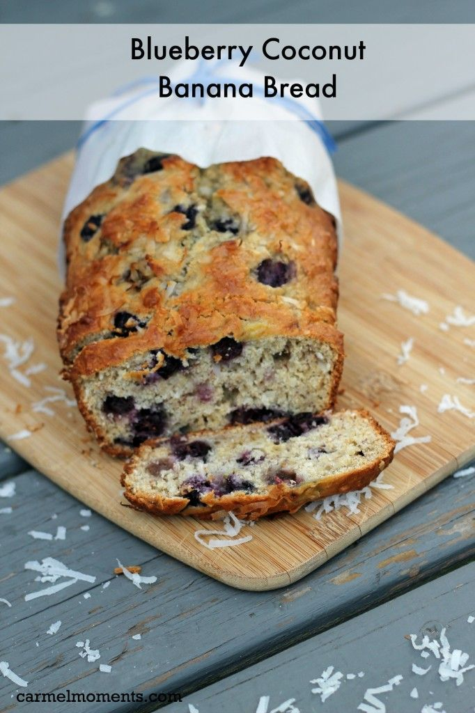 ... Breads & Spreads on Pinterest | Breads, Banana Bread and Bread Recipes