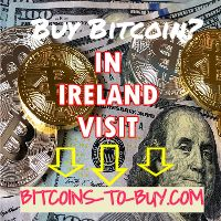 Where to buy cryptocurrency in ireland