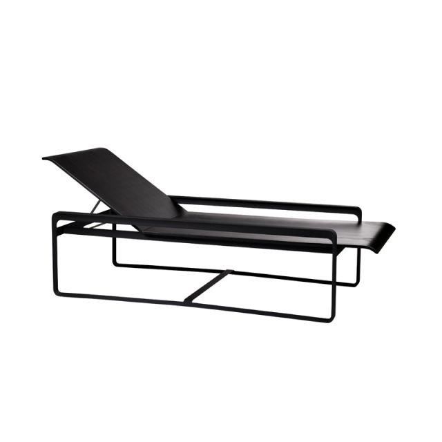 Les 54 meilleures images du tableau lits piscine chaises longues et transats sur pinterest for Piscine zendo prix