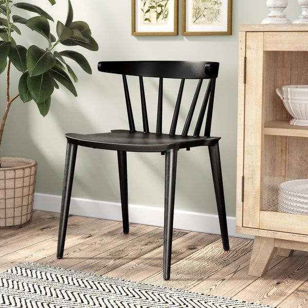 44+ Laurel foundry modern farmhouse chair ideas