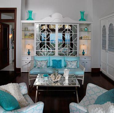 View the interior designer bedroom portfolio from sherry hayslip interiors hayslip design associates inc of dallas texas 75201