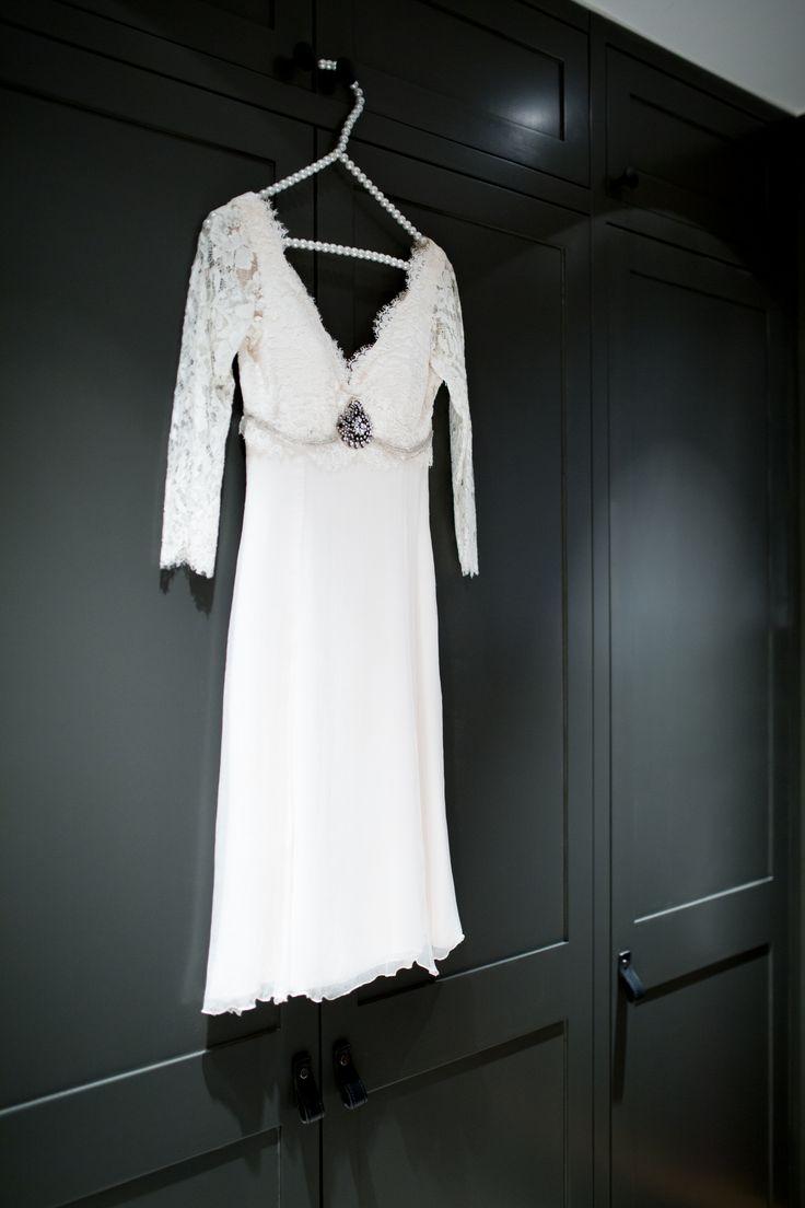 Details, Wardrobe