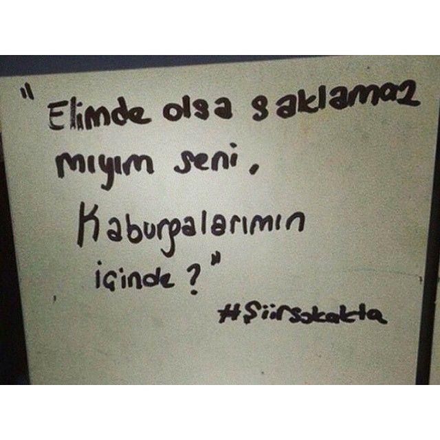 şiir sokakta : Photo