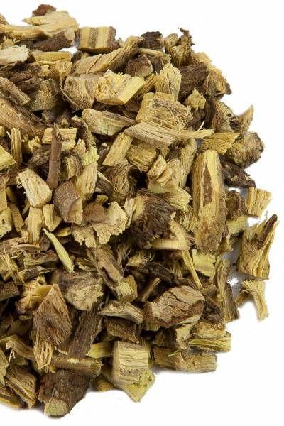 Zoethout: bijnieren stimulerend, anti-allergeen, luchtwegen, spijsvertering,  33 gram kruid op 100 ml wodka, • 3x daags 20 druppels (max. 3 weken)