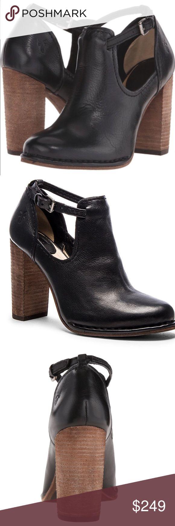8 besten cipőcske Bilder auf Pinterest | Cowboystiefel ...