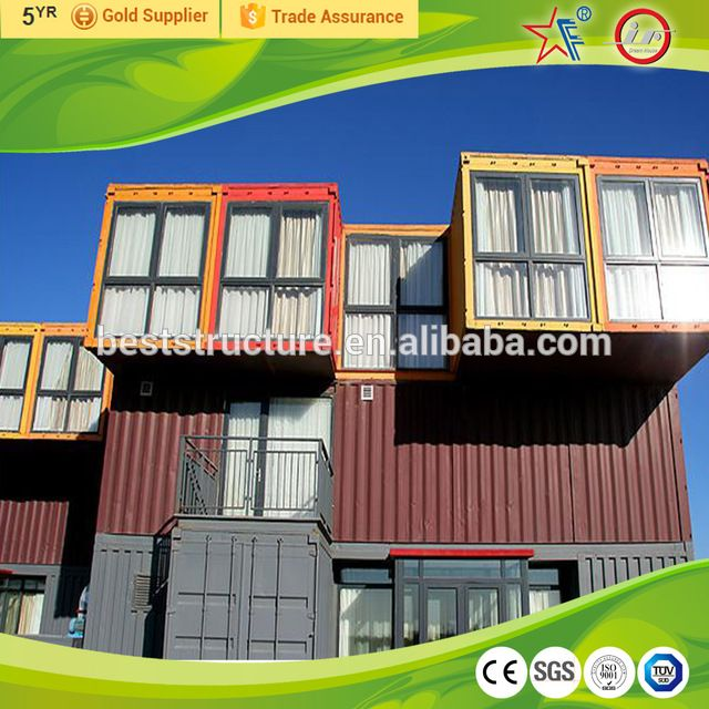 Containers Homes best 25+ container homes for sale ideas on pinterest | shipping