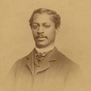 The first African-American dentist was Robert Tanner Freeman.  Freeman became the first African American to enter the 1867 Harvard Dental School inaugural class of sixteen. Upon Freeman's graduation in 1869 he became the first African American dentist in the United States.
