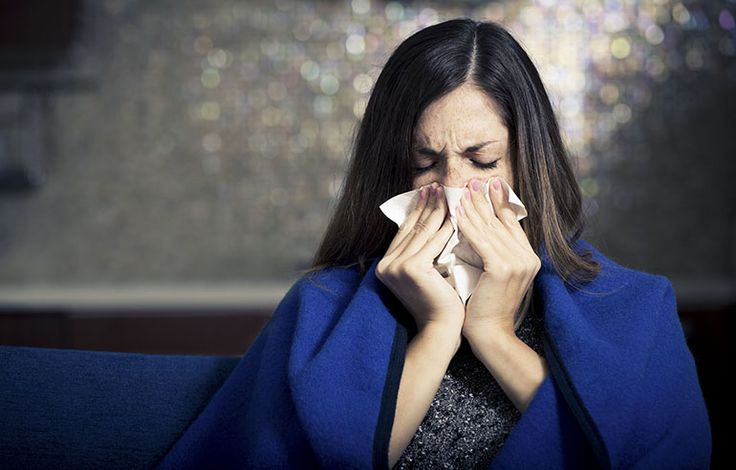 Chest congestion can be cause by cold, flu, pneumonia, and other respiratory infections. It is a condition that can be eased by natural remedies.