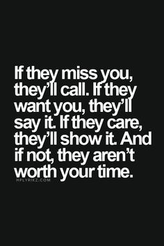 Yup You Ll Be Missing Out Quotes Quote