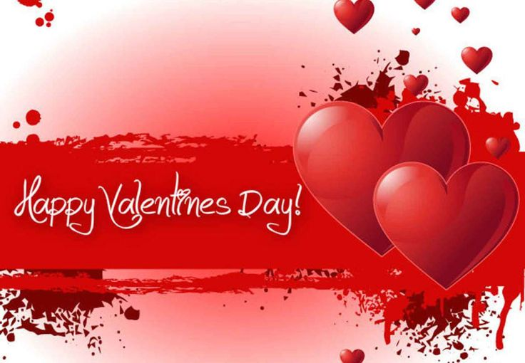 Valentine's day View Public Profile Send a private message to valentine's day Find More Posts by valentine's day