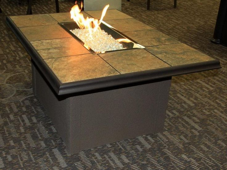 Outdoor How To Create Outdoor Valley Gas Fire Pits Table How To Create Outdoor Gas Fire Pits Patio Fire Pit Fire Pit Table Building A Fire Pit As Well