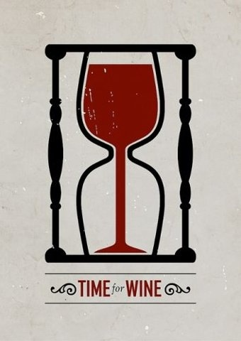 time for wine: Wine Cellar, Wine Time, Kitchens Colors, Inspiration, Art, Fun Things, Wine Glasses, Drinks, Design