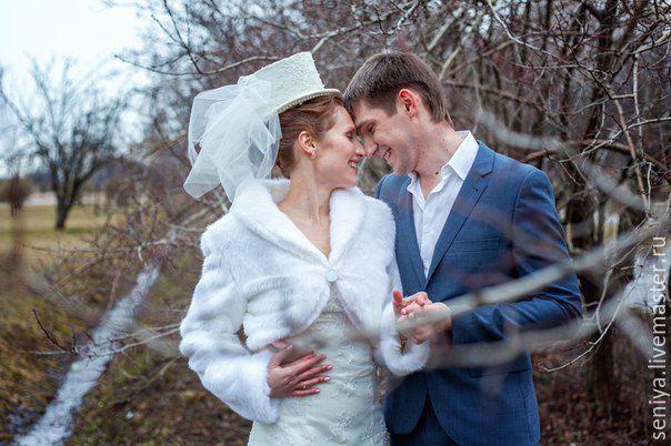 Мини-цилиндр свадебный - белый, мини-цилиндр, цилиндр, цилиндры, свадебный аксессуар