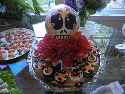 halloween baby showers halloween cupcakes baby shower cupcakes baby